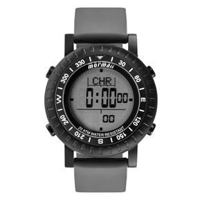 Relógio Mormaii Action Masculino MO1152A/8P