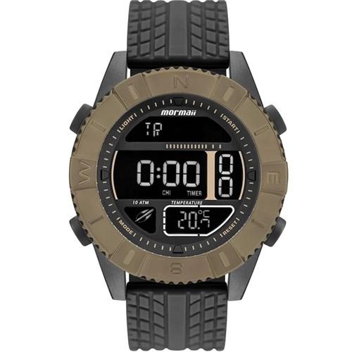 Relógio Mormaii Action Masculino MO5334AD/8P