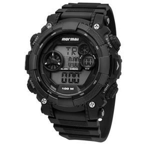 Relógio Mormaii Action Mo12579/8p Masculino