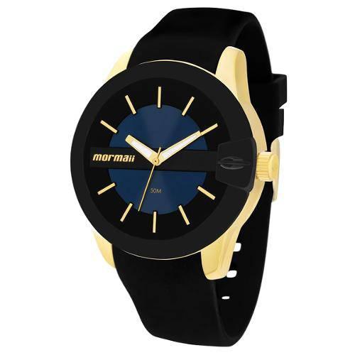 Relógio Mormaii Feminino MO2035AP/8P.