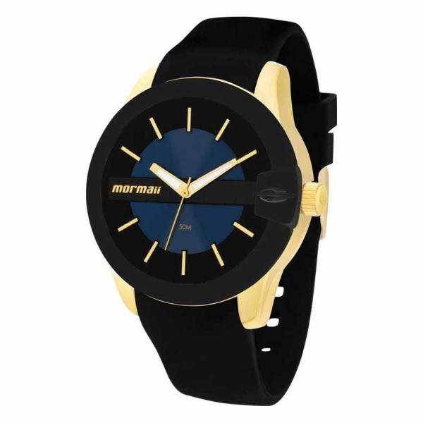 Relógio Mormaii Feminino Mo2035ap/8p