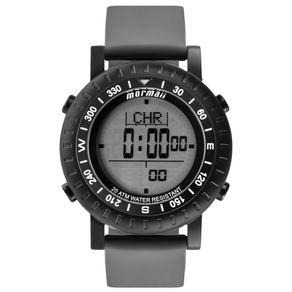 Relógio Mormaii Masculino Action - MO1152A/8P MO1152A/8P