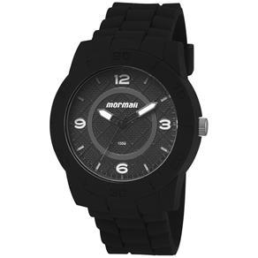 Relógio Mormaii Masculino Mo2036dp/8p Lançamento