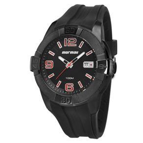 Relógio Mormaii Masculino Mo2315ap/8p