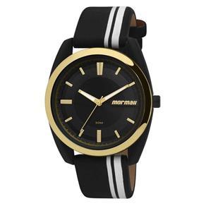 Relógio Mormaii Mo2039Ad/8P