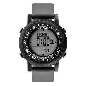 Relógio Mormaii - MO1152A/8P