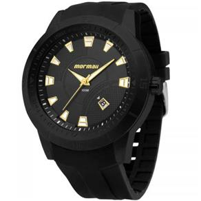 Relógio Mormaii MO2315AB/8P Masculino