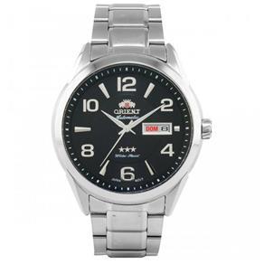 Relógio Orient - 469SS052