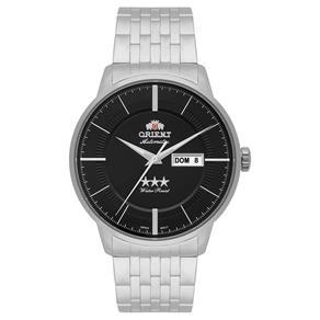 Relógio Orient - 469SS061