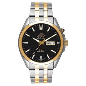 Relógio Orient 469Tt041 02305996