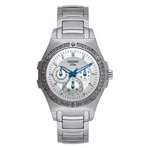 Relógio Orient Feminino FBSSM011 S1SX