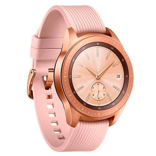 Tudo sobre 'Relógio Samsung Galaxy Watch - MA9030-1'