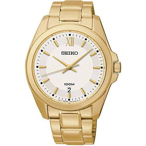 Tudo sobre 'Relógio Seiko 57176'