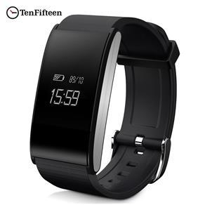 Relógio Smartwatch 1015 A58 - Preto