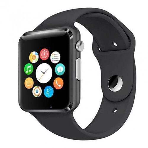 Relogio Smartwatch A1 Preto