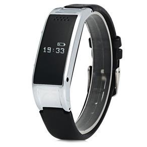 Relógio Smartwatch D8S - Preto