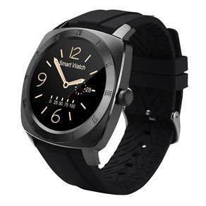Relógio Smartwatch DM88 - Preto