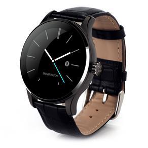 Relógio Smartwatch K88H - Preto