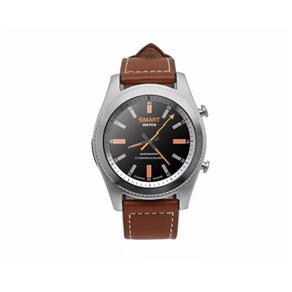 Relógio Smartwatch S9 Bluetooth