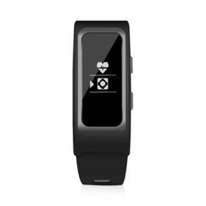 Relógio Smartwatch T28 - Preto