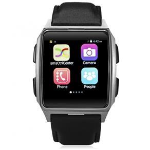 Relógio Smartwatch X2 - Preto