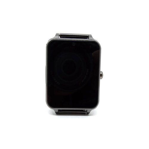 Relógio Smartwatch X9 Preto