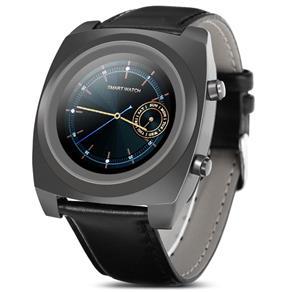 Relógio Smartwatch Z03 - Preto