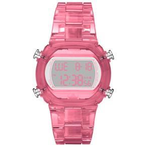 Relógio Mormaii Feminino M0944/8A