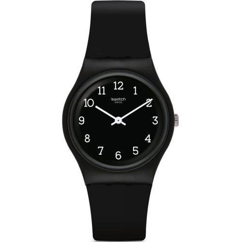 Tudo sobre 'Relógio Swatch - Originals - Gent - GB301'