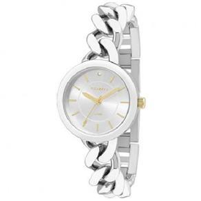 Relógio Technos Elegance Elos 2036Loq/1K