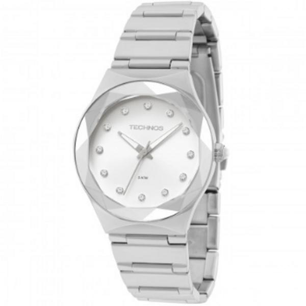 Relógio Technos Feminino 2035MFJ/1K 005689REAN