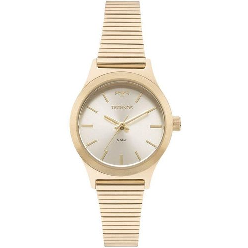 Relógio Technos Feminino 2035mmf/4x