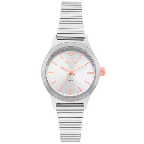 Relógio Technos Feminino 2035MMH/1K