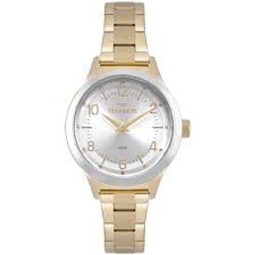 Relógio Technos Feminino 2035MNK/4K 0