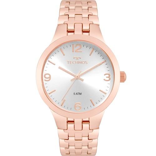 Relógio Technos Feminino 2035MOE/4K
