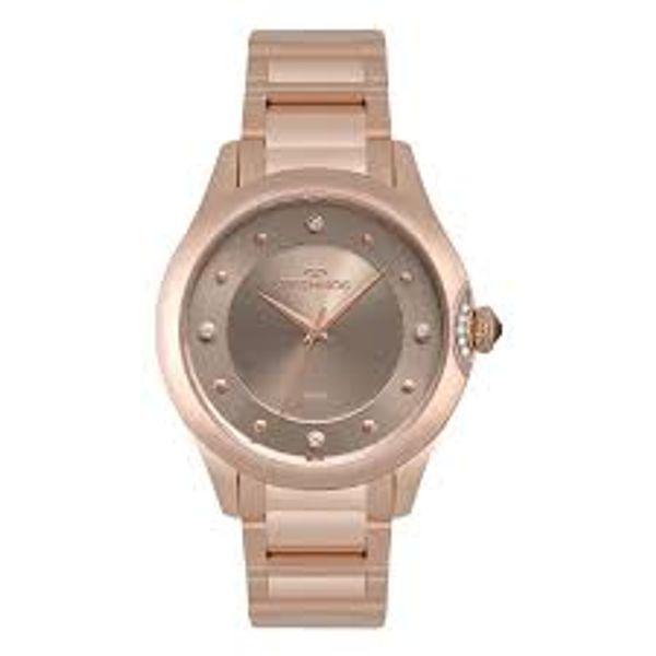 Relógio Technos Feminino 2035MQA/5C 0