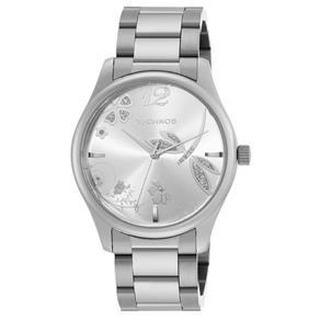 Relógio Technos Feminino 2036BX/1K