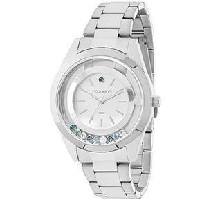 Relógio Technos Feminino 2036MEQ/1K