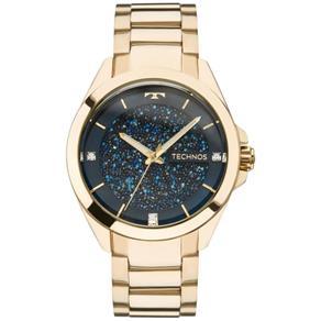 Relógio Technos Feminino 203AAA/4A
