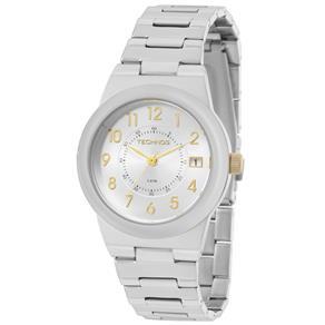 Relógio Technos Feminino 2115KRW/1K