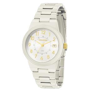 Relógio Technos Feminino - 2115KRW-1K