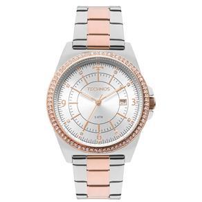 Relógio Technos Feminino 2115MMP/5K