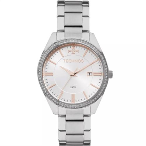 Relógio Technos Feminino 2115MNC/1K 0