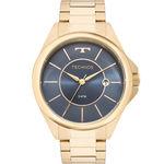 Relógio Technos Feminino 2115MOO/4A