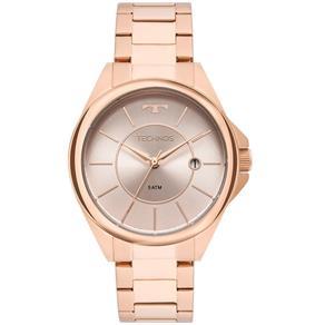 Relógio Technos Feminino 2115MOP/4C