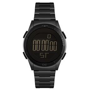 Tudo sobre 'Relógio Technos Feminino BJ3361AA/4P'