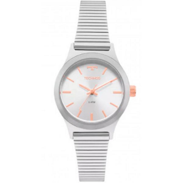 Relógio Technos Feminino Elegance 2035MMH/1K 0