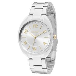 Relógio Technos Feminino Elegance Dress 2035Mcg/1K