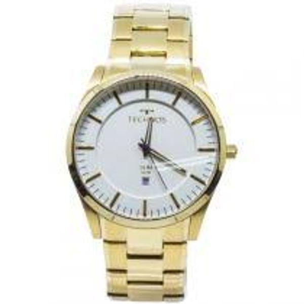 Relógio Technos Feminino GM10YF/4X 0