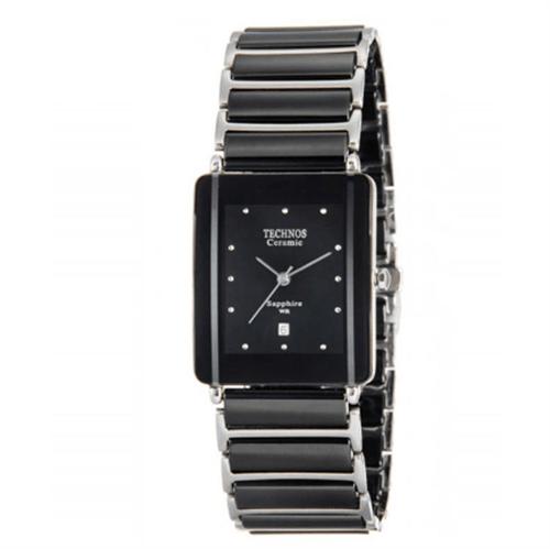 Relógio Technos Feminino GN10ABPAI/1P 0
